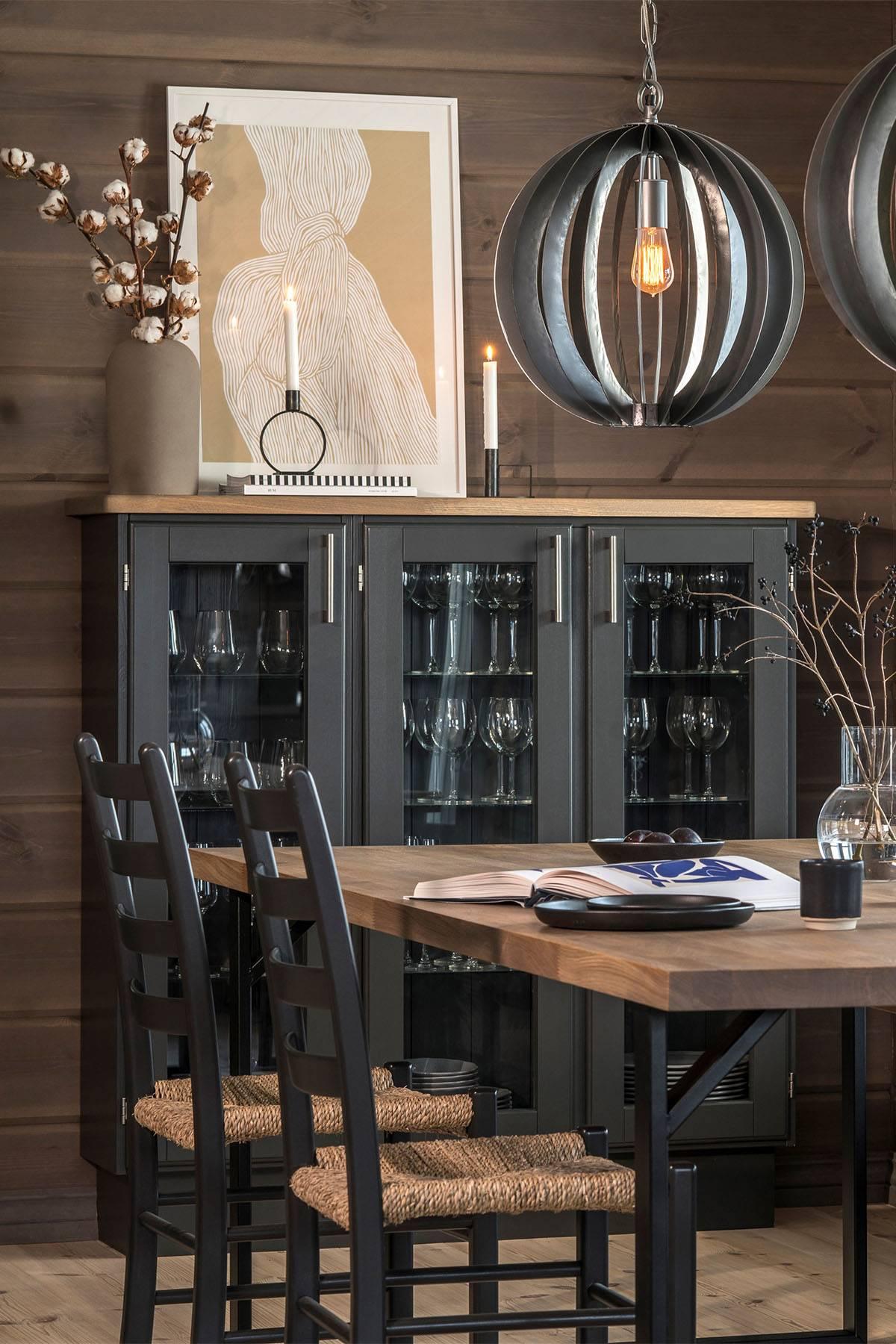 Hyttemøbler | FINN.no