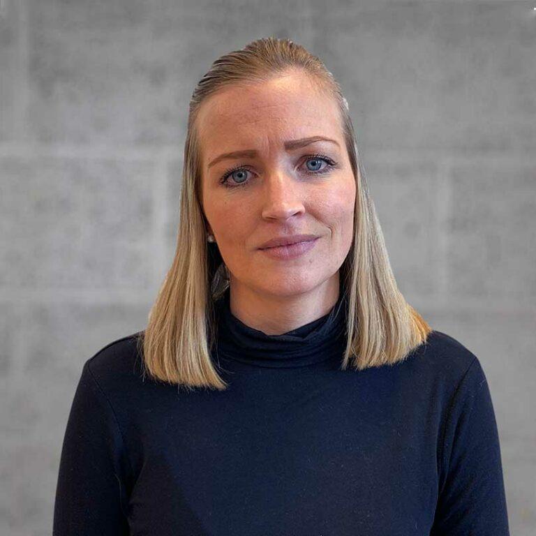 Karianne Osufsen